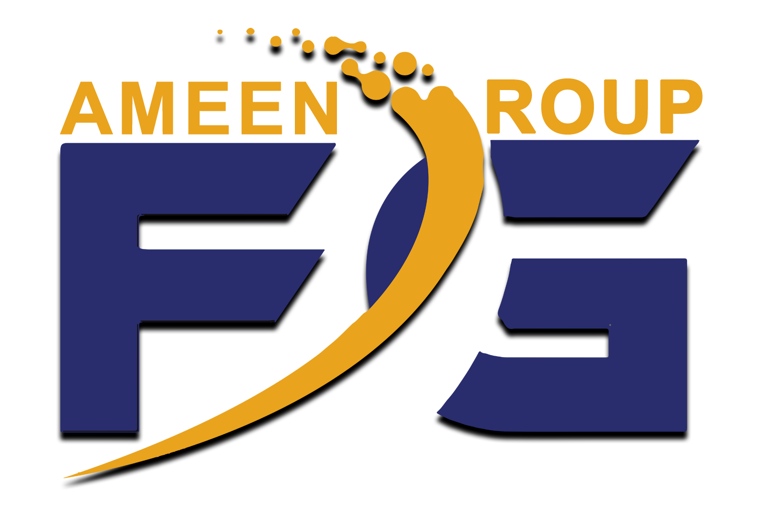 Fameen Group
